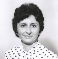 Mom - 1978