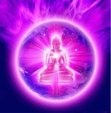 What is the Violet Flame and How to Use It? | Healing and Love
