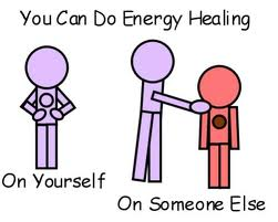 Step 1 – How to Heal Yourself And Others – Understanding Energy Healings | Healing and Love on WordPress.com