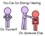 Healings