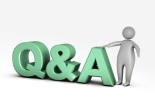 questions_answers_8