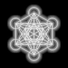 metatron-cube