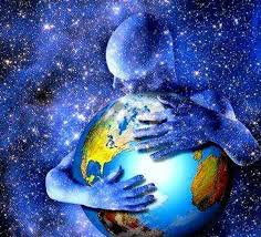 FINAL GLOBAL HEALING – Help Please and Let's All Go Home!!! – Healing and  Love