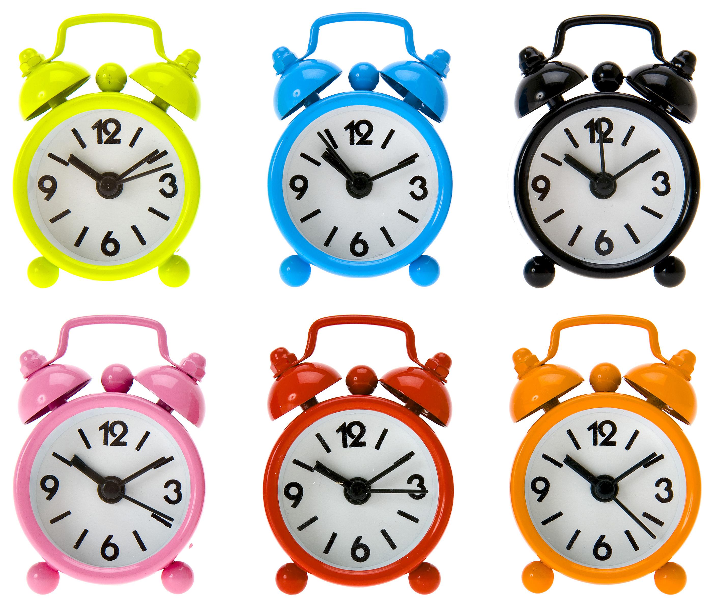 Clocks bright mini working metal alarm clocks c2a34 99 each www clocks bright mini working metal alarm clocks c2a34 99 each www tch net amipublicfo Choice Image