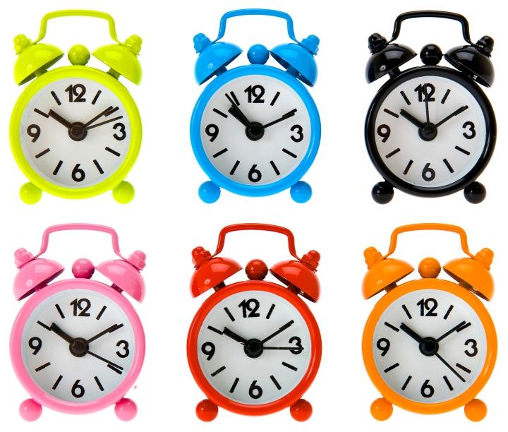 clocks-bright-mini-working-metal-alarm-clocks-c2a34-99-each-www-tch-net