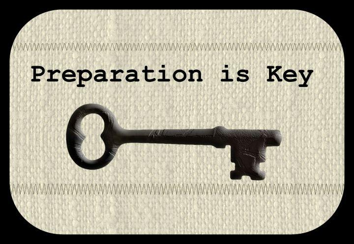 Prep-is-Key-001