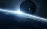Space_Cosmic_light_033830_